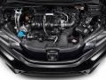 2017-Honda-Fit-engine