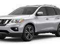 2018-Nissan-Pathfinder-1