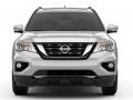 2018-Nissan-Pathfinder-4