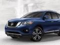 2018-Nissan-Pathfinder