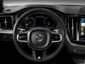 2018 Volvo S60 2