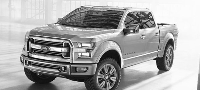 2016 Ford Atlas F 150 Release Date Price Specs Ford Suv 2016 2017