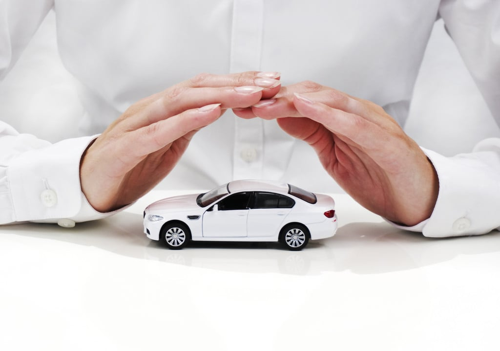 8 Tips For Choosing The Right Type of Car Insurance in ...